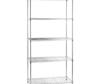 ... Rubbermaid Wire Shelving Replacement Parts ... Medium Size Of Shelves  Ideas:shelves Storage ...