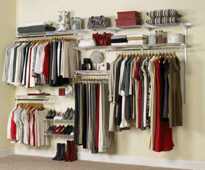 rubbermaid wire shelving template Ideas, rubbermaid fasttrack closet design rubbermaid fasttrack closet design rubbermaid closet organizer white closet organizer bedroom 1920 x 1440 16 Most Rubbermaid Wire Shelving Template Ideas