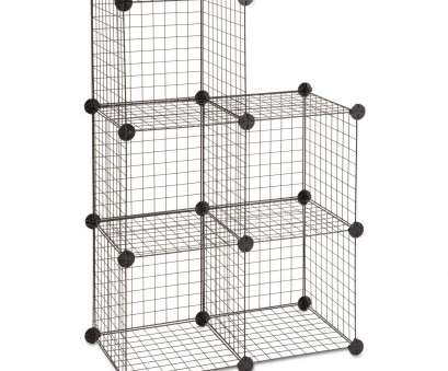 rubbermaid wire shelving uk Fullsize of Simple Safco Wire Cube Shelving System Wire Grid Shelving Rubbermaid Storage Cubes Organize It Rubbermaid Wire Shelving Uk Best Fullsize Of Simple Safco Wire Cube Shelving System Wire Grid Shelving Rubbermaid Storage Cubes Organize It Galleries