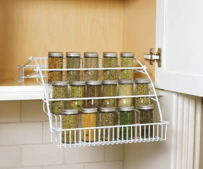 rubbermaid wire shelving uk Pull Down Spice Rack Plans, Blueprint Plans Download plans coffee table, storage, puffy30hna Rubbermaid Wire Shelving Uk Simple Pull Down Spice Rack Plans, Blueprint Plans Download Plans Coffee Table, Storage, Puffy30Hna Collections