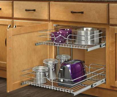 rubbermaid wire shelving uk Rev A Shelf In, W D Base Cabinet Pull Wire Basket Shelves Bunnings, Chrome: Rubbermaid Wire Shelving Uk Creative Rev A Shelf In, W D Base Cabinet Pull Wire Basket Shelves Bunnings, Chrome: Solutions