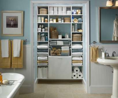 rubbermaid wire shelving uk Rubbermaid Closet Shelving Smart, Closet Ohperfect Design : Get Rubbermaid Wire Shelving Uk Practical Rubbermaid Closet Shelving Smart, Closet Ohperfect Design : Get Galleries