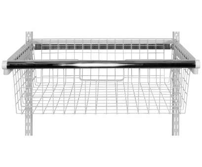rubbermaid wire shelving uk Shop Adjustable Mount Wire Shelving Accessories At Lowes, Basket Shelves Uk Rubbermaid Homefree White Rubbermaid Wire Shelving Uk Creative Shop Adjustable Mount Wire Shelving Accessories At Lowes, Basket Shelves Uk Rubbermaid Homefree White Images