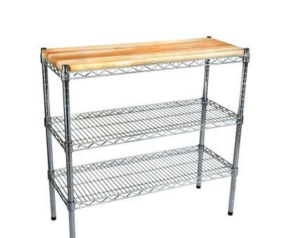 rubbermaid wire shelving uk ... Wire Shelves Closet Walmart, Closets Uk Shelf Canada Rubbermaid Wire Shelving Uk Popular ... Wire Shelves Closet Walmart, Closets Uk Shelf Canada Ideas