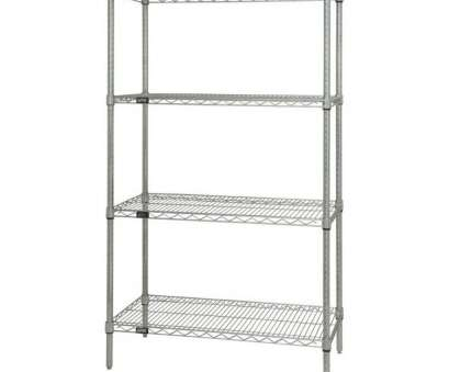rubbermaid wire shelving weight capacity ... Medium Size of Shelves Ideas:rubbermaid Wire Shelving Weight Capacity Rubbermaid Configurations Shelves Wire Shelving ... Medium Size of Shelves Ideas:rubbermaid Wire Shelving Weight Capacity Rubbermaid Configurations Shelves Wire Shelving