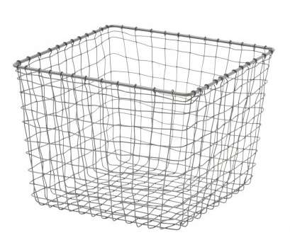 rustic wire mesh baskets Square Rustic Iron Wire Basket -, x, x 8 1/2H Rustic Wire Mesh Baskets Most Square Rustic Iron Wire Basket -, X, X 8 1/2H Photos