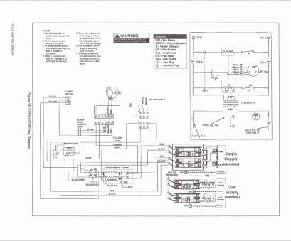 rv cable and satellite wiring diagram Dish Network Satellite Wiring Diagram Fresh Rv Cable, Satellite Wiring Diagram Best Satellite Dish Wiring Rv Cable, Satellite Wiring Diagram Popular Dish Network Satellite Wiring Diagram Fresh Rv Cable, Satellite Wiring Diagram Best Satellite Dish Wiring Images