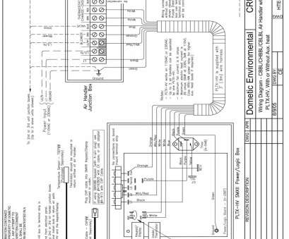 rv comfort zc thermostat wiring diagram Coleman Mach Thermostat Wiring Diagram Rv Baseline Data Definition Rv Comfort Zc Thermostat Wiring Diagram Professional Coleman Mach Thermostat Wiring Diagram Rv Baseline Data Definition Photos