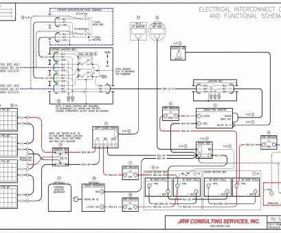 rv comfort zc thermostat wiring diagram Coleman Rv, Conditioner Wiring Diagram Elegant Mach 8, In Of With 3 Rv Comfort Zc Thermostat Wiring Diagram New Coleman Rv, Conditioner Wiring Diagram Elegant Mach 8, In Of With 3 Collections