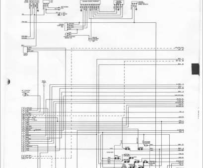 rv electrical wiring diagram 1983 fleetwood rv wiring diagram exclusive  circuit wiring diagram \u2022 palomino