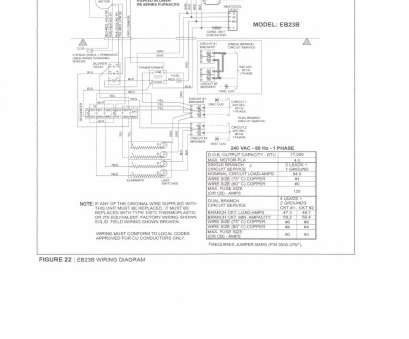 rv thermostat wiring diagram ... Coleman Mach Rv Thermostat Wiring Diagram, Duo Therm Rv Furnace, Duo Therm Thermostat Wiring Rv Thermostat Wiring Diagram Best ... Coleman Mach Rv Thermostat Wiring Diagram, Duo Therm Rv Furnace, Duo Therm Thermostat Wiring Pictures