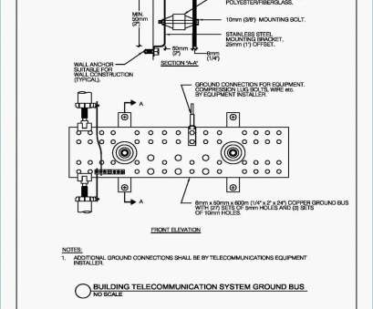 rv thermostat wiring diagram Dometic Rv Thermostat Wiring Diagram, Wire Thermostatagram, Honeywell Dometic, Suburban, Duo Rv Thermostat Wiring Diagram Best Dometic Rv Thermostat Wiring Diagram, Wire Thermostatagram, Honeywell Dometic, Suburban, Duo Images