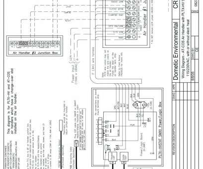 rv thermostat wiring diagram Dometic Rv Thermostat Wiring Diagram Zbsd Me Honeywell Thermostat Wiring Problems Dometic Thermostat Wiring Diagram 3106995032 Rv Thermostat Wiring Diagram New Dometic Rv Thermostat Wiring Diagram Zbsd Me Honeywell Thermostat Wiring Problems Dometic Thermostat Wiring Diagram 3106995032 Ideas