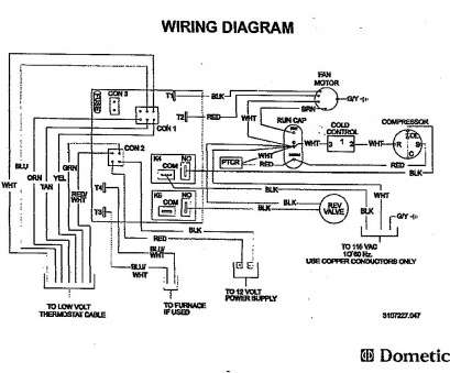rv thermostat wiring diagram duo therm furnace wiring schematic circuit diagram symbols u2022 rh veturecapitaltrust co Dometic, Therm Wiring Diagrams, Therm Thermosat Wiring Rv Thermostat Wiring Diagram Practical Duo Therm Furnace Wiring Schematic Circuit Diagram Symbols U2022 Rh Veturecapitaltrust Co Dometic, Therm Wiring Diagrams, Therm Thermosat Wiring Ideas