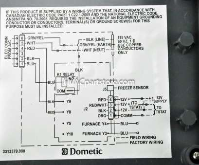 rv thermostat wiring diagram Samples, therm thermostat Wiring Diagram In Dometic Rv, Wiring Rv Thermostat Wiring Diagram Nice Samples, Therm Thermostat Wiring Diagram In Dometic Rv, Wiring Pictures