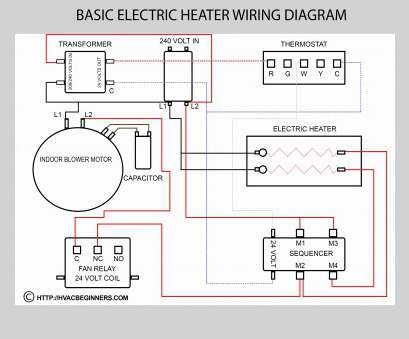 rv thermostat wiring diagram wiring diagram, rv thermostat save coleman mach beautiful rh releaseganji, rv comfort thermostat wiring Rv Thermostat Wiring Diagram Perfect Wiring Diagram, Rv Thermostat Save Coleman Mach Beautiful Rh Releaseganji, Rv Comfort Thermostat Wiring Solutions