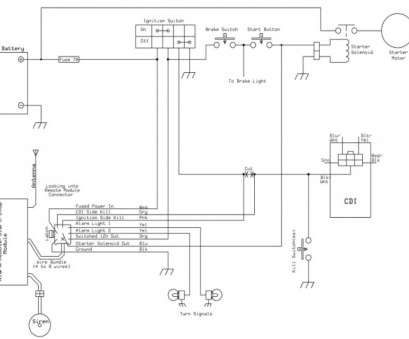 rx7 starter wiring diagram 150cc go kart wiring diagram, tuning wire center u2022 rh protetto co starter wiring on Rx7 Starter Wiring Diagram Creative 150Cc Go Kart Wiring Diagram, Tuning Wire Center U2022 Rh Protetto Co Starter Wiring On Collections