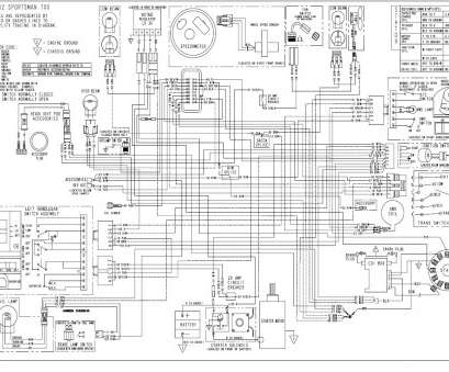 rzr 800 starter wiring diagram 2012 polaris, 800 wiring diagram find wiring diagram u2022 rh empcom co 2011 polaris ranger Rzr, Starter Wiring Diagram Most 2012 Polaris, 800 Wiring Diagram Find Wiring Diagram U2022 Rh Empcom Co 2011 Polaris Ranger Photos