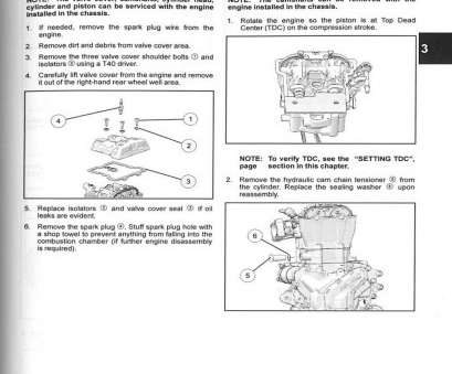 rzr 800 starter wiring diagram 2013 2016 polaris, 570 side by side service manual rh repairmanual, Polaris Ranger, XP Wiring Diagram Polaris Ranger, XP Wiring Diagram Rzr, Starter Wiring Diagram Fantastic 2013 2016 Polaris, 570 Side By Side Service Manual Rh Repairmanual, Polaris Ranger, XP Wiring Diagram Polaris Ranger, XP Wiring Diagram Solutions
