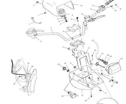 rzr 800 starter wiring diagram 2013 polaris ranger parts diagram electrical wiring diagrams u2022 rh oviyaarmy co Polaris, RZR Interior Polaris, 800 S Rzr, Starter Wiring Diagram Fantastic 2013 Polaris Ranger Parts Diagram Electrical Wiring Diagrams U2022 Rh Oviyaarmy Co Polaris, RZR Interior Polaris, 800 S Collections