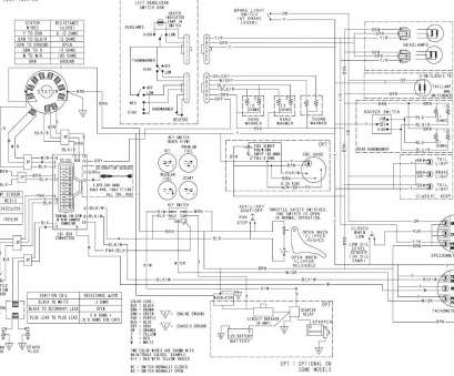 rzr 800 starter wiring diagram wiring diagram, polaris ranger, xp wire center u2022 rh ayseesra co Polaris, 800 Wiring, 800 Ignition Wiring Diagram Rzr, Starter Wiring Diagram Popular Wiring Diagram, Polaris Ranger, Xp Wire Center U2022 Rh Ayseesra Co Polaris, 800 Wiring, 800 Ignition Wiring Diagram Images