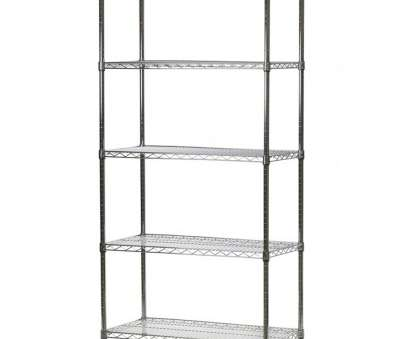 s-hooks for wire shelving units Wire storage shelves, Part 5 S-Hooks, Wire Shelving Units Fantastic Wire Storage Shelves, Part 5 Photos
