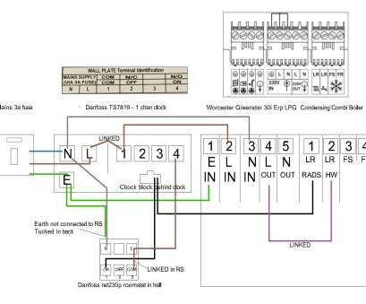 s plan wiring diagram with nest obviously, no spark/plumber so please excuse, diagram, I would just like a little help to better understand, the system is wired this way S Plan Wiring Diagram With Nest Creative Obviously, No Spark/Plumber So Please Excuse, Diagram, I Would Just Like A Little Help To Better Understand, The System Is Wired This Way Images
