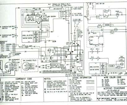 s plan wiring diagram with nest Wiring Diagram S Plan Awesome Trane thermostat Wiring Diagram Luxury Of Nest Wireless thermostat Wiring Diagram S Plan Wiring Diagram With Nest Brilliant Wiring Diagram S Plan Awesome Trane Thermostat Wiring Diagram Luxury Of Nest Wireless Thermostat Wiring Diagram Collections