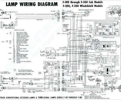 S10 Brake Light Switch Wiring Cleaver 2001 F250 Brake Light Switch Wiring Diagram, Wiring Diagram Solutions