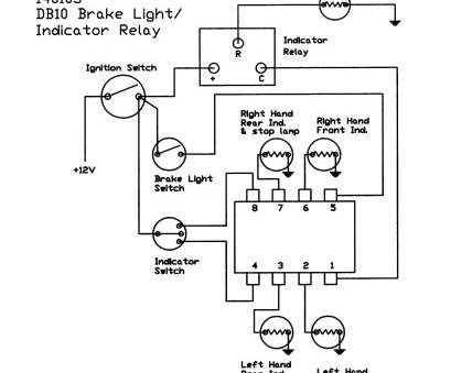 s10 starter wiring diagram ... Starter Wiring Diagram Chevy Copy 2000 Blazer 2000 Chevy S10 S10 Starter Wiring Diagram Creative ... Starter Wiring Diagram Chevy Copy 2000 Blazer 2000 Chevy S10 Galleries