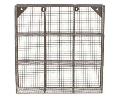 saferacks wire shelving storage units Fresh Wall Storage Unit, the Study Waffle Storage Of Fresh Wall Storage Unit, the Saferacks Wire Shelving Storage Units Best Fresh Wall Storage Unit, The Study Waffle Storage Of Fresh Wall Storage Unit, The Pictures