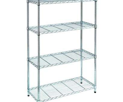 saferacks wire shelving storage units ... Large-size of Admirable Home Depot, H, X D Shelf Wire Unit In Together With D Saferacks Wire Shelving Storage Units Best ... Large-Size Of Admirable Home Depot, H, X D Shelf Wire Unit In Together With D Galleries