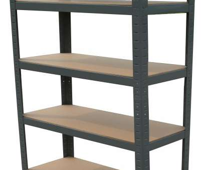 saferacks wire shelving storage units ... Storage:Shelf With Archive Boxes Garage Shelving Metal Storage Racks, Shelves Saferacks Free Standing Saferacks Wire Shelving Storage Units Top ... Storage:Shelf With Archive Boxes Garage Shelving Metal Storage Racks, Shelves Saferacks Free Standing Galleries