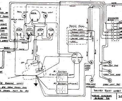 sailboat electrical wiring Electrical Wiring Diagram, Boats, Free Image About Wiring in Sailboat Wiring Diagram Sailboat Electrical Wiring Brilliant Electrical Wiring Diagram, Boats, Free Image About Wiring In Sailboat Wiring Diagram Solutions