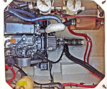 sailboat electrical wiring Engine:, Yanmar 3-cylinder diesel engine always starts immediately (and uses no glow plugs), serves well as an auxiliary sailboat engine Sailboat Electrical Wiring Top Engine:, Yanmar 3-Cylinder Diesel Engine Always Starts Immediately (And Uses No Glow Plugs), Serves Well As An Auxiliary Sailboat Engine Galleries