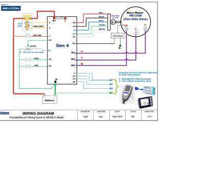 sailboat electrical wiring Gen4 12KW Sailboat, Wiring Diagram -, Fw/Rev Switch Option Sailboat Electrical Wiring Practical Gen4 12KW Sailboat, Wiring Diagram -, Fw/Rev Switch Option Photos