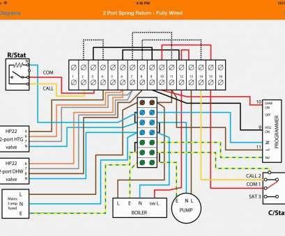 salus thermostat wiring diagram wiring diagram, danfoss cylinder thermostat free download wiring rh xwiaw us danfoss mp55 wiring diagram danfoss wiring diagram central heating Salus Thermostat Wiring Diagram Top Wiring Diagram, Danfoss Cylinder Thermostat Free Download Wiring Rh Xwiaw Us Danfoss Mp55 Wiring Diagram Danfoss Wiring Diagram Central Heating Ideas