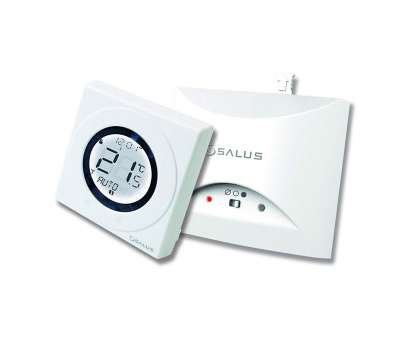 salus wireless thermostat wiring diagram Salus ST620WBC Radio Frequency Worcester Boiler Control: Amazon.co.uk:, & Tools Salus Wireless Thermostat Wiring Diagram Perfect Salus ST620WBC Radio Frequency Worcester Boiler Control: Amazon.Co.Uk:, & Tools Pictures