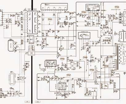 samsung tv wiring diagram led circuit diagram samsung wiring diagram detailed polk audio wiring diagram samsung tv wiring diagram wiring 8 Creative Samsung Tv Wiring Diagram Ideas