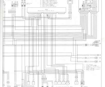 santro xing electrical wiring diagram Santro Xing Electrical Wiring Diagram : 37 Wiring Diagram 14 Fantastic Santro Xing Electrical Wiring Diagram Photos