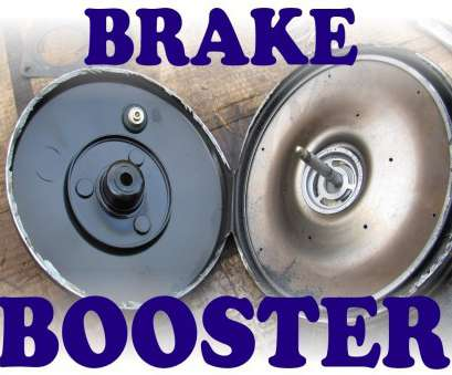 santro xing electrical wiring diagram How a Brake Booster, Master Cylinder Work Santro Xing Electrical Wiring Diagram Fantastic How A Brake Booster, Master Cylinder Work Images