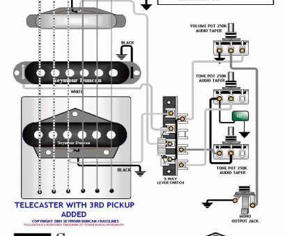 schaller 3-way switch wiring 3 humbucker wiring diagram releaseganji, rh releaseganji, 3-Way Switch Wiring Diagram Variations Schaller 3-Way Switch Wiring New 3 Humbucker Wiring Diagram Releaseganji, Rh Releaseganji, 3-Way Switch Wiring Diagram Variations Collections