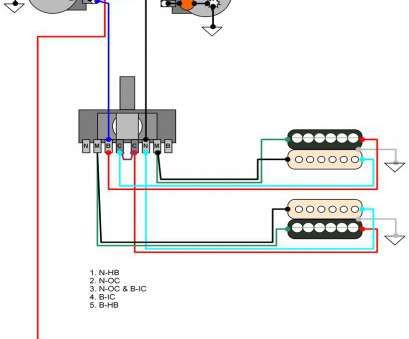 12 Best Schaller 3-Way Switch Wiring Pictures