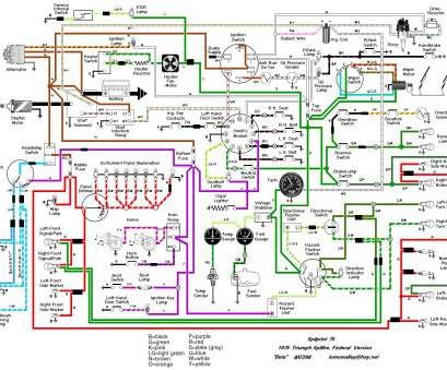 schematic wiring diagram of automotive Electric diagrams Wiring Diagram Of, New Wiring Diagram, New Automotive, ... Electric Schematic Wiring Diagram Of Automotive Top Electric Diagrams Wiring Diagram Of, New Wiring Diagram, New Automotive, ... Electric Pictures