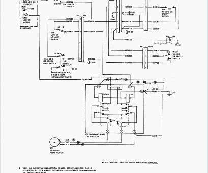 schematic wiring diagram of automotive Jayco Eagle Wiring Diagram Best Basic Rv Wiring Schematic Wiring Auto Wiring Diagrams Instructions Schematic Wiring Diagram Of Automotive Simple Jayco Eagle Wiring Diagram Best Basic Rv Wiring Schematic Wiring Auto Wiring Diagrams Instructions Solutions