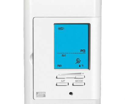 schluter thermostat wiring diagram Free Shipping, Thermostats & Controls, Under Floor Heating, The Schluter Thermostat Wiring Diagram Cleaver Free Shipping, Thermostats & Controls, Under Floor Heating, The Pictures