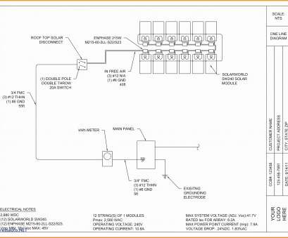 schluter thermostat wiring diagram honeywell t6360b1028 room thermostat wiring diagram fresh wiring rh yourproducthere co Honeywell Round Thermostat Wiring Diagram Schluter Thermostat Wiring Diagram Practical Honeywell T6360B1028 Room Thermostat Wiring Diagram Fresh Wiring Rh Yourproducthere Co Honeywell Round Thermostat Wiring Diagram Pictures