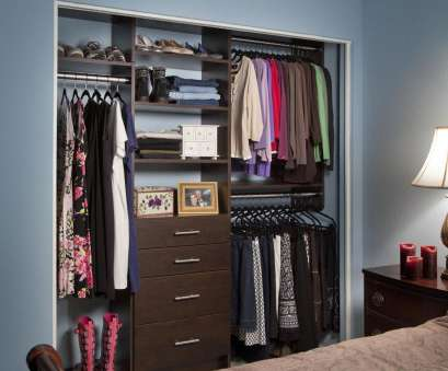 schulte wire closet shelving Wire Shelving:Amazing Storage Organizer Home Depot Closet Shelving Schulte Shelf Brackets Closet Storage Systems 9 Brilliant Schulte Wire Closet Shelving Images