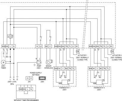seitron thermostat wiring diagram Actuators, thermostats, 1A each channel, 1A total. Green, indicator Power supply., LED indicator Pump active. IP protection IP30 Seitron Thermostat Wiring Diagram Top Actuators, Thermostats, 1A Each Channel, 1A Total. Green, Indicator Power Supply., LED Indicator Pump Active. IP Protection IP30 Images