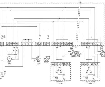 seitron thermostat wiring diagram Contacts rating: Pump 5A@250V~ SPST Contacts rating: Boiler 5A@250V~ SPST Maximum applicable load: Actuators, thermostats 1,25A each channel, 2A Total Seitron Thermostat Wiring Diagram New Contacts Rating: Pump 5A@250V~ SPST Contacts Rating: Boiler 5A@250V~ SPST Maximum Applicable Load: Actuators, Thermostats 1,25A Each Channel, 2A Total Photos